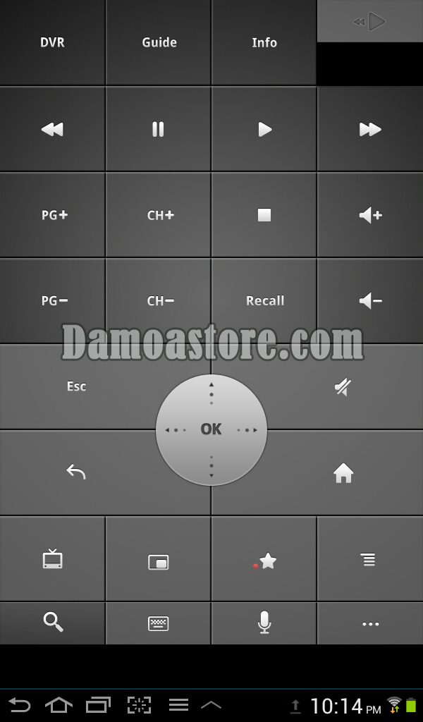 damoastore-googleTVremote-1
