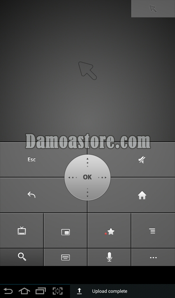 damoastore-googleTVremote-2