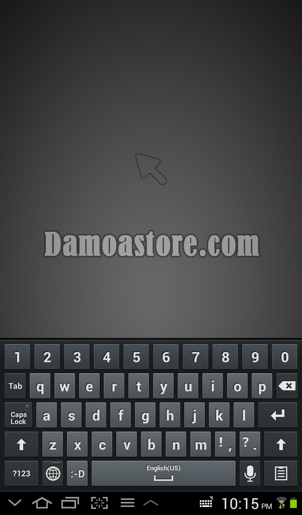 damoastore-googleTVremote-4