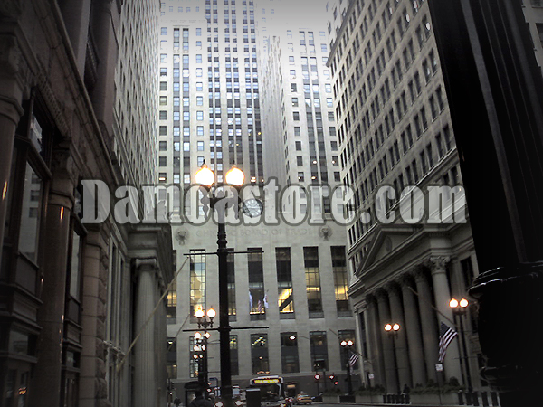 damoastore_chicago1