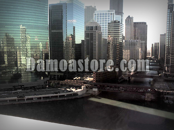 damoastore_chicago2