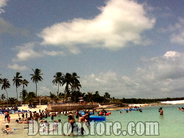 damoastore_NCL-great_stirrup_cay