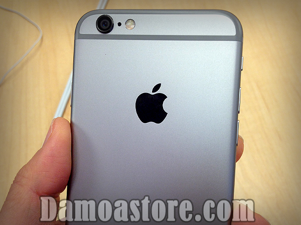 damoastore_iphone6-1