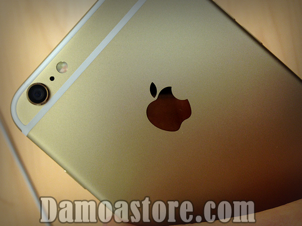 damoastore_iphone6-2