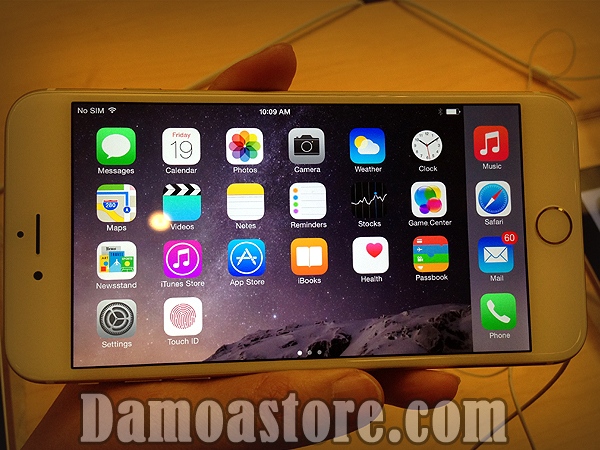 damoastore_iphone6-4